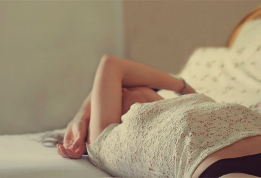 PMS 生理前症候群 セルフケア