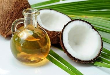ココナッツオイル 効果 まとめ