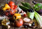 食べる紫外線対策