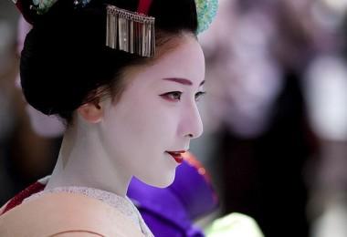 日本酒 化粧水