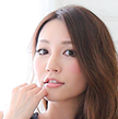 松田奈々さんインタビューアイコン
