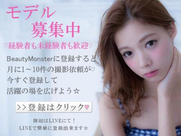 モデル募集中西門(640×480)