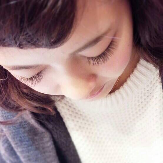 attic hair design & relaxationマツエク