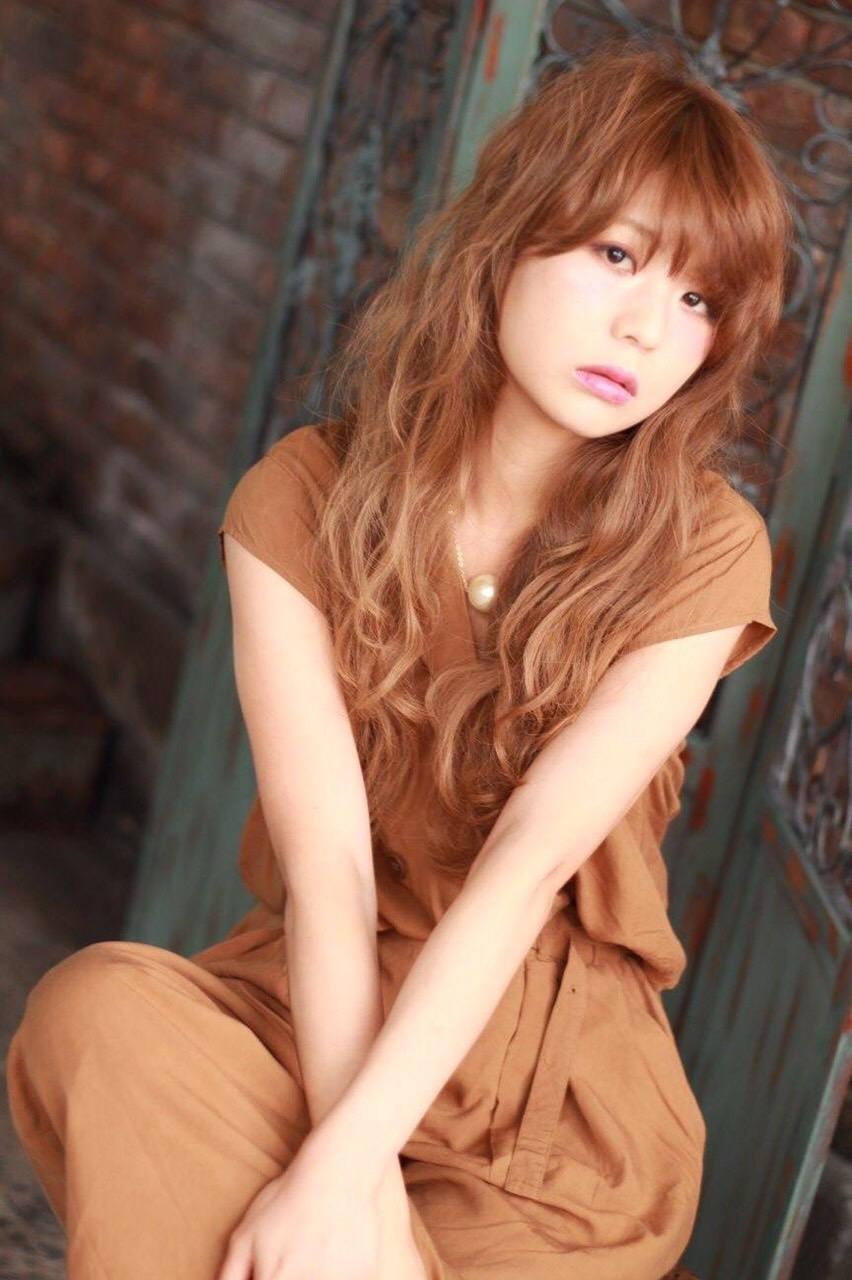 美容師 小林慶人