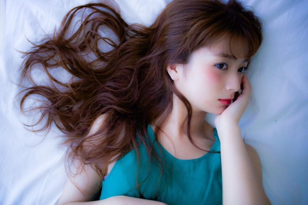 hair,makeup,photo by 新田将行名