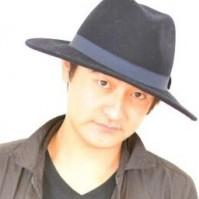 美容師 高橋智史 アイコン