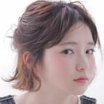 MODEL shiori