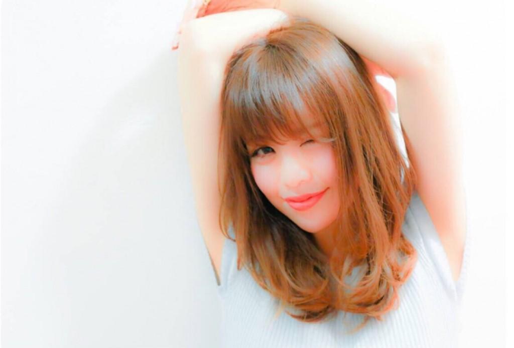 莉子 (モデル)の画像 p1_1