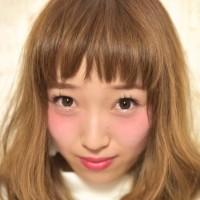 美容師 篠原愛恵 アイコン