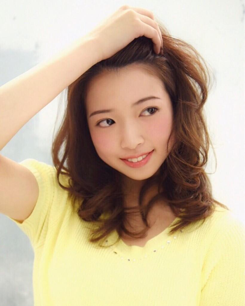 Too FacedのSweetheart Perfect Flush Blushと shu uemura ルージュアンリミテッド RD175番 を使ったメイク☆