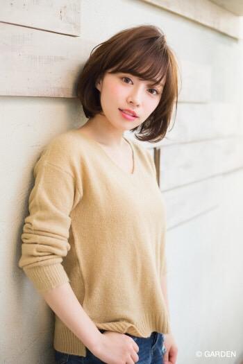 hair by  高橋和人さん photo by 市田さん