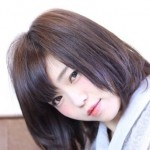 MODEL Honoka